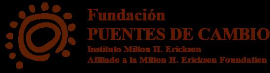Fundación Puentes de Cambio